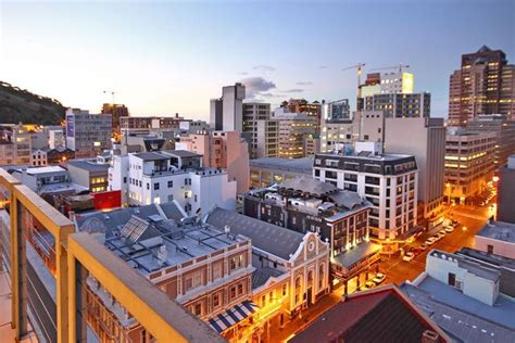 2 bedroom flat to rent in cape town cbd 2 bedroom apartment in cape town city centre cbd rentals