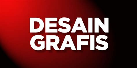 desain grafis dasar istilah desain grafis yang wajib diketahui idesainesia