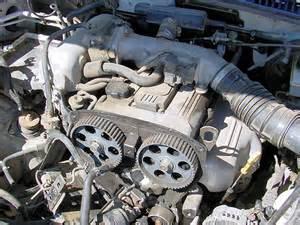 2001 kia sportage engine 2001 free engine image for user
