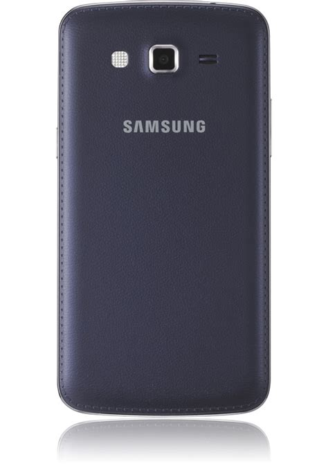 mobile grand 2 samsung galaxy grand 2 smartphone 4g gps apn 8 mpxls orange