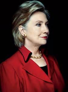 Vanity Fair Clinton 17 Extraordinary Leaders From Sheryl Sandberg To