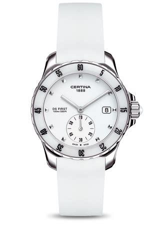Jam Tangan Montblanc 316l galeri hati untuk penggemar certina swiss watches