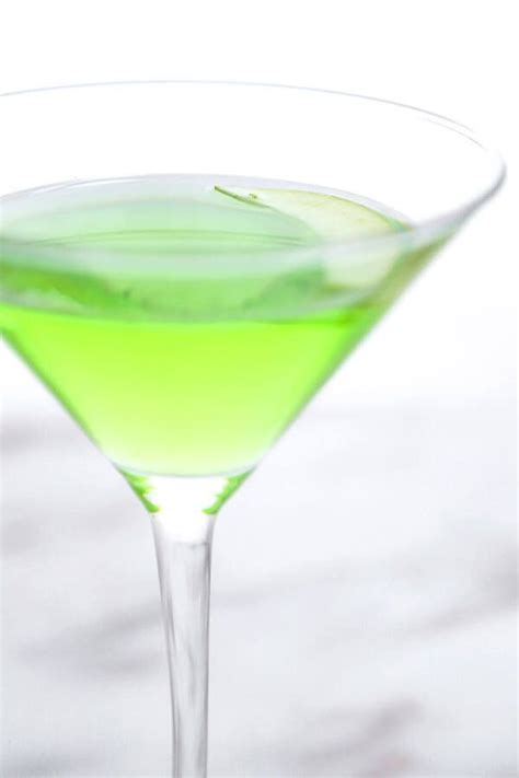 martini sour 25 best ideas about sour apple martini on