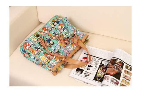 Tas Wanita Lucu Panda Limited tas wanita import lucu model terbaru jual murah