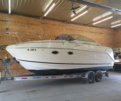 rinker boat owners rinker 27 boats for sale used rinker 27 boats for sale