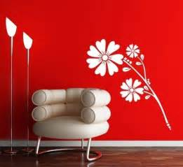Wall Paint Designs by New Home Designs Latest Home Interior Wall Paint Designs
