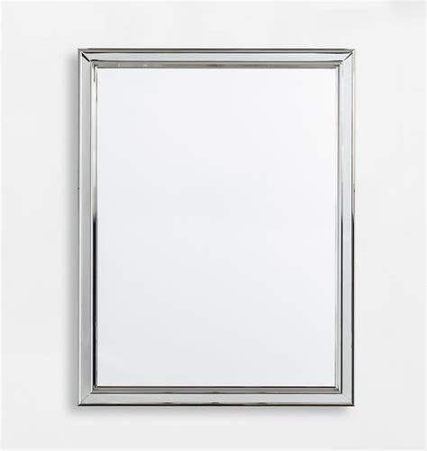 chrome framed medicine cabinet 21 best exterior construction images on