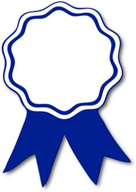 award badge template 1000 images about certificates of achievement on