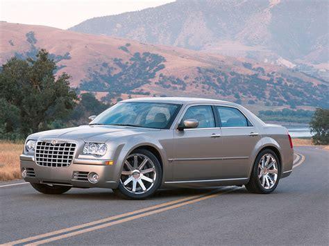 300cc Chrysler Suche Nach Chrysler Pagenstecher De Deine Automeile Im