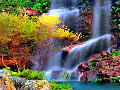 imagenes de paisajes naturales increibles paisajes de la naturaleza gratis para protector de