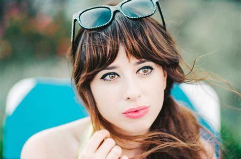 Foxes - Entertainment - LanaBoards - Lana Del Rey Forum Foxes Singer
