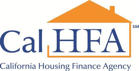 housing finance loans housing loan finance 28 images housing finance options and information ofw