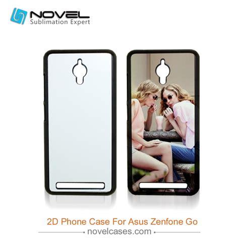 Asus Zenfone Go 5 Custom 1 sublimation new custom printed phone for asus zenfone