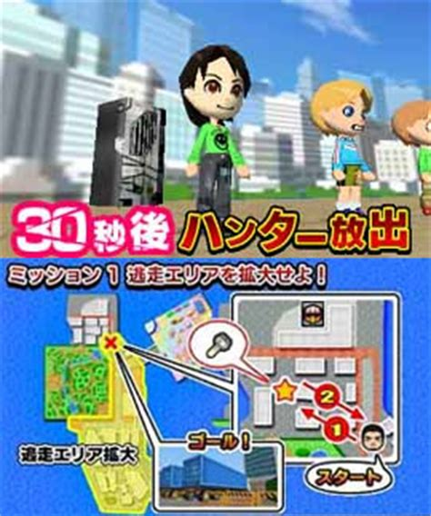 Kara Top Ds amiami character hobby shop 3ds tousouchuu shijou