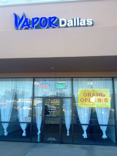 E Liquid Vapor Far From Corny vapor dallas now open and pleased with