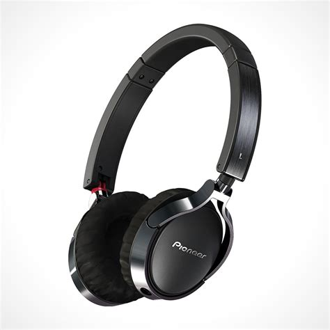 Headphone Pioneer Pioneer Se Mj591 Se Nc21m Headphones Mikeshouts