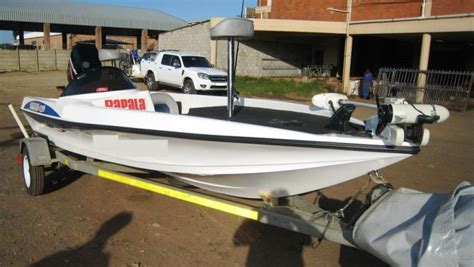 raptor boats south africa boating world buy and sell boats pre owned and used boats
