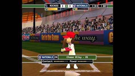 backyard baseball wii wii backyard baseball 28 images backyard baseball 10