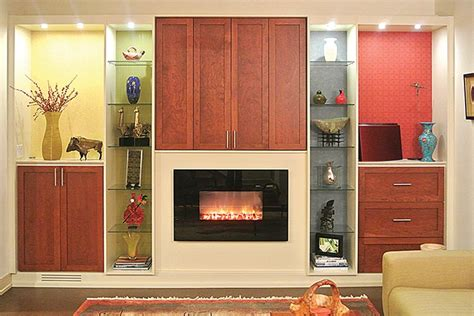 Wall Units Extraordinary Wall Units With Fireplace Wall Electric Fireplace Wall Unit