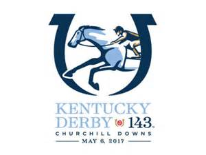 Kentucky Derby 2016 Tickets » Ideas Home Design
