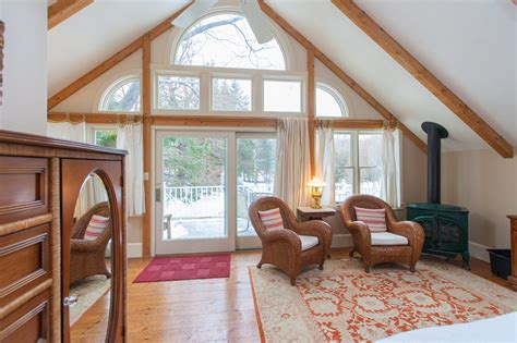 Camden Maine Town Office by Camden Maine In Town Bed Breakfast For Sale The B B Team