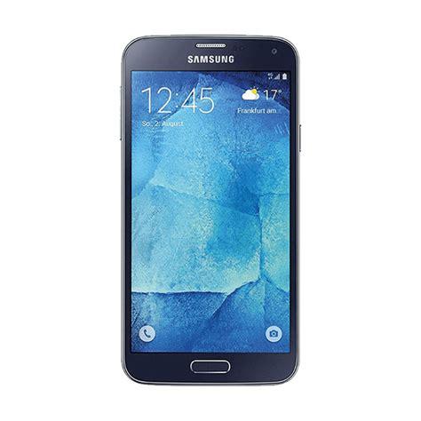 mts samsung galaxy  neo unlock code phone unlocking shop