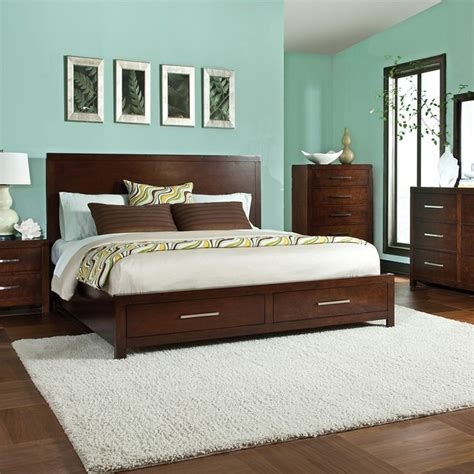 queen master bedroom sets 45 best haynes furniture images on pinterest