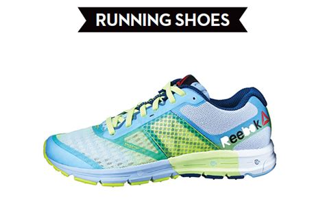 best running cross shoes the best running shoes sneakers and cross trainers of 2015