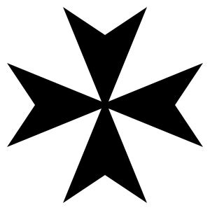 maltese cross tattoo meaning cross tattoos their meaning plus 15 unique exles