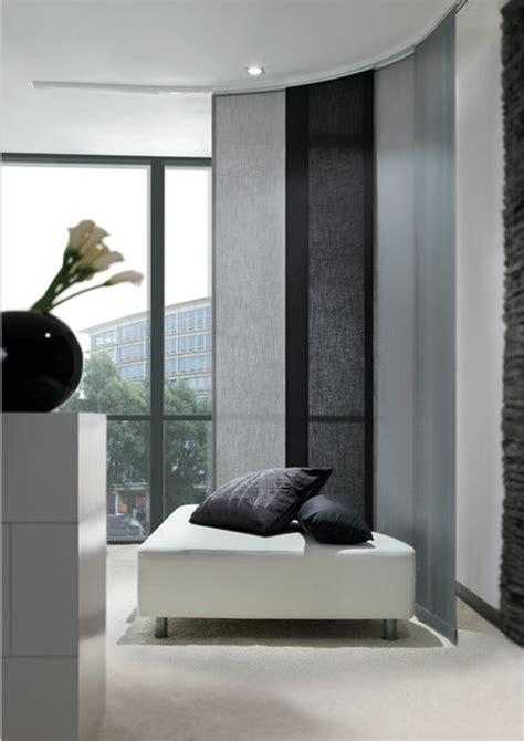 tende per finestre alte tende da interni design 2017 idee creative di interni e