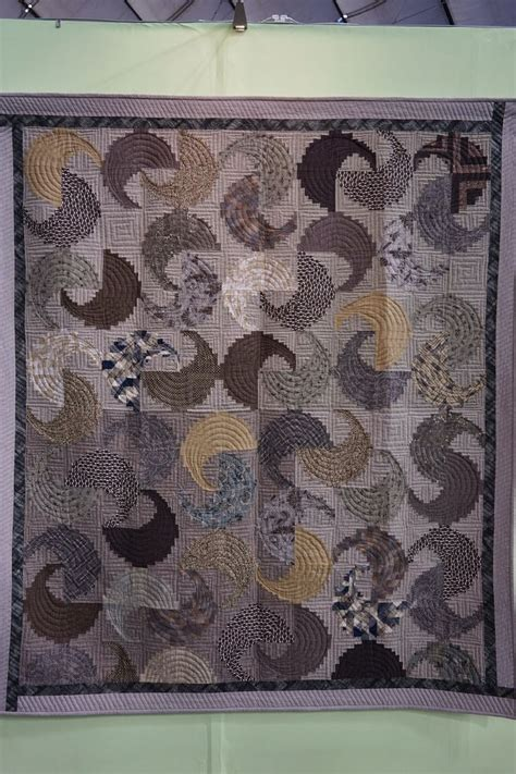 Japanese Patchwork Fabric - 254 best japanese quilts images on japanese