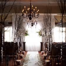wedding venues west michigan
