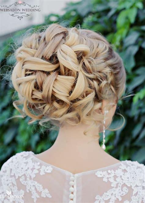 bridal hairstyles catalogue catalog poze coafuri mireasa beauty revealed