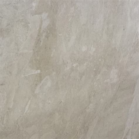 honed marble diana royal honed marble systems inc