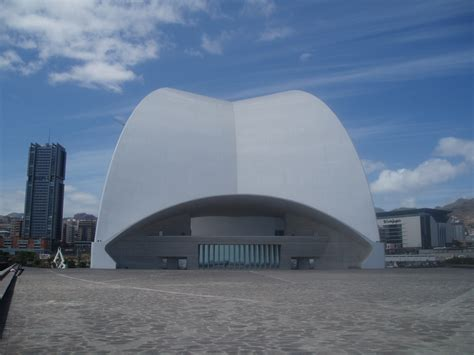 auditorio nacional la enciclopedia libre auditorio de tenerife la enciclopedia libre the knownledge