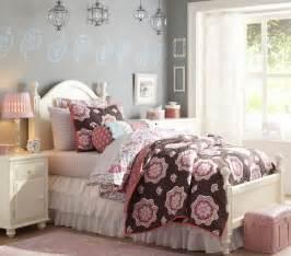 Feminine Bedroom Ideas 2015