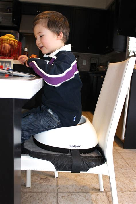 Baby Bjorn Booster Chair baby bjorn booster chair review