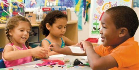 children craft free crafts for