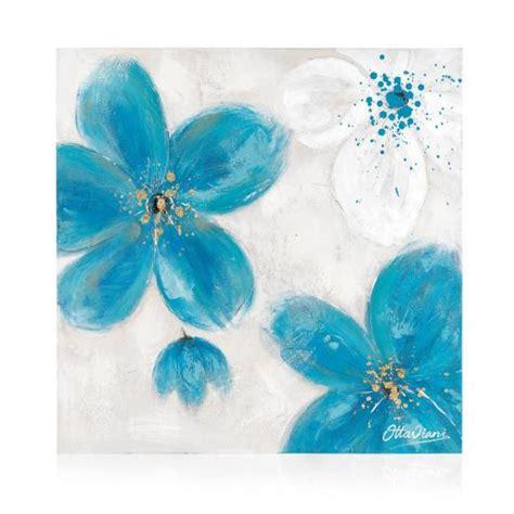 quadri ottaviani fiori quadri