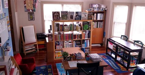 find your 4 suitable boys room d 233 cor ideas here midcityeast smith tales our homeschool room