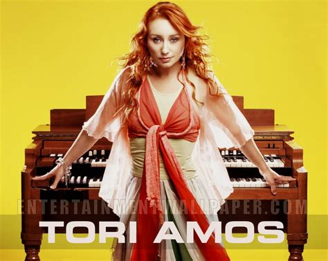 tori amos tori amos pinterest happy birthday yesterday oops tori tori amos