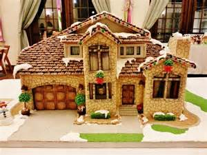 cool gingerbread houses cool gingerbread house designs 28 images 13 creative gingerbread house ideas to