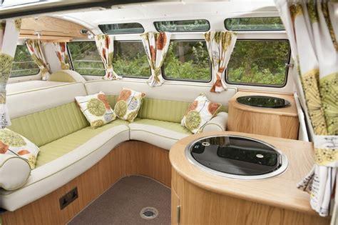 volkswagen bus interior 1964 volkswagen cer 21 window samba deluxe auto