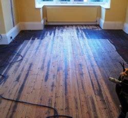 care of pine floors wood floor sanding lancashire commercial floor cleaning