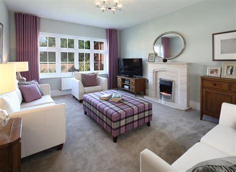 Redrow 2 Bedroom Houses by Weston Grove New 2 3 4 Bedroom Homes In Aylesbury
