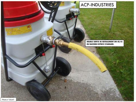aspirateur eau avec refoulement 2847 aspirateur eau avec refoulement aspirateur eau et poussi