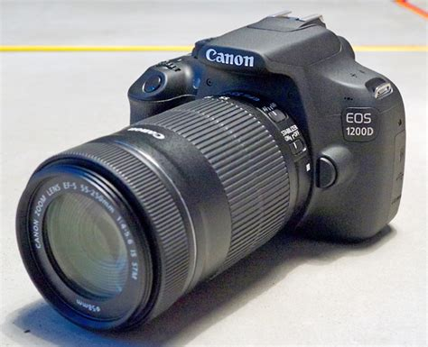 dslr cameras best dslr buying guide 2014 for newbies and pros