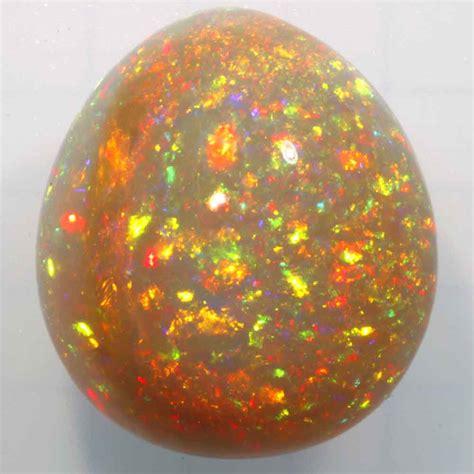 Welo Opal synthetic opal beadsh1 synthetic opal beadsa7