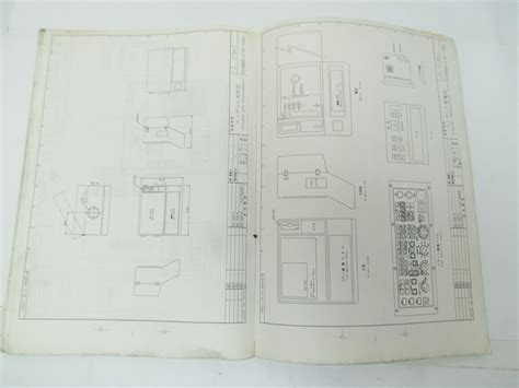 fantastic electrical drawing book contemporary