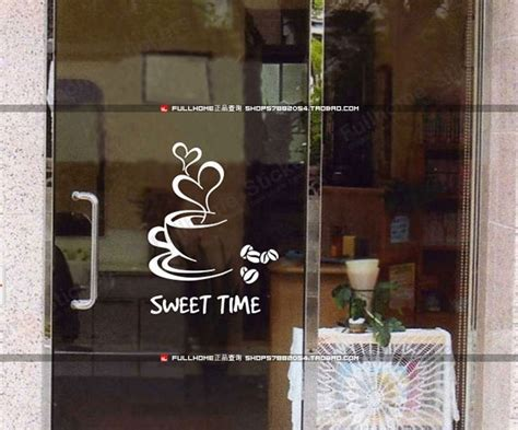 Hong Kong Home Decor Design Co Limited by Hanging Door Sign Promotion Online Shopping For